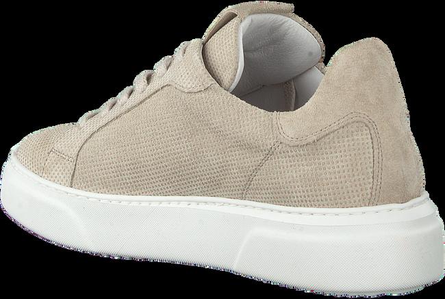 Beige VIA VAI Lage sneakers JUNO  - large