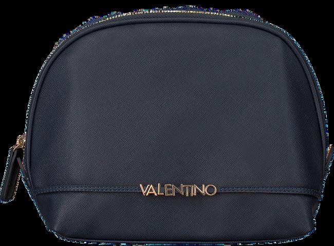Blauwe VALENTINO HANDBAGS Toilettas VBE2JG533 - large