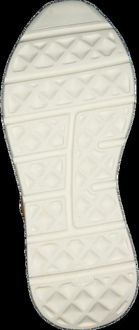 Multi BRONX Hoge sneaker GRAYSON 47240  - large