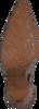 OMODA PUMPS T1375 - small