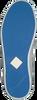 Witte GANT Veterschoenen ZOEE 18538442 - small