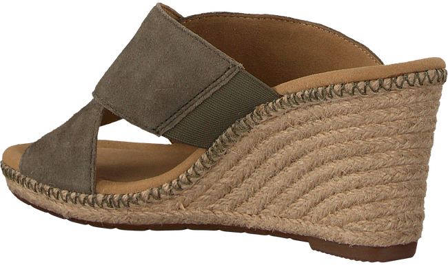GABOR SLIPPERS 829 - large
