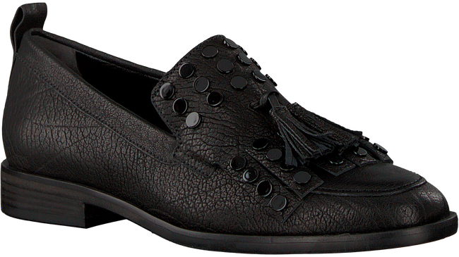 Zwarte KENNEL & SCHMENGER Loafers 81 27140 220 - large
