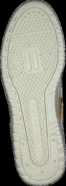 Multi CYCLEUR DE LUXE Sneakers ILLINOIS  - large
