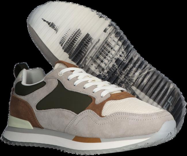 Multi THE HOFF BRAND Lage sneaker WASHINGTON - large