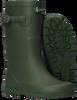 Groene AIGLE Regenlaarzen WOODYPOP 2  - small