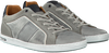 Grijze BJORN BORG Sneakers CALLUM  - small