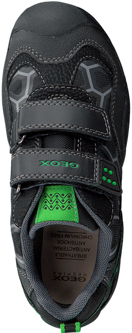 GEOX SNEAKERS J641VB - large