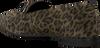 Groene OMODA Loafers 182722 HP - small