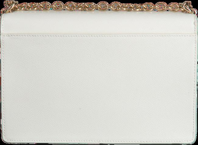 Witte FURLA Schoudertas 1927 S CROSSBODY - large
