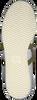 Witte ONITSUKA TIGER Sneakers TIGER CORSAIR - small
