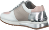 Roze MICHAEL KORS Sneakers ALLIE WRAP TRAINER  - small
