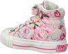 Roze BRITISH KNIGHTS Sneakers DEE  - small