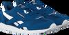 Blauwe REEBOK Sneakers CL NYLON - small