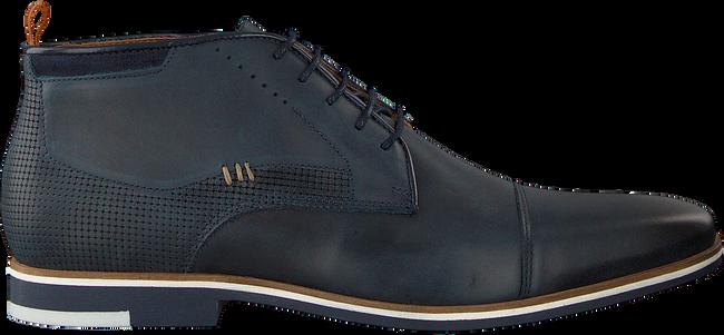 Blauwe OMODA Nette schoenen MREAN - large