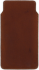 Cognac OMODA Telefoonhoesje TELEPHONE CASE - small