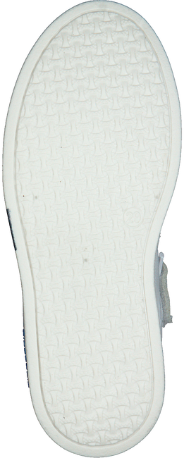 Witte PINOCCHIO Sneakers P1053 - large