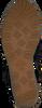 Zwarte TIMBERLAND Sandalen NICE COAST CROSS W - small