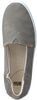 Grijze HUB Instappers FUJI  - small