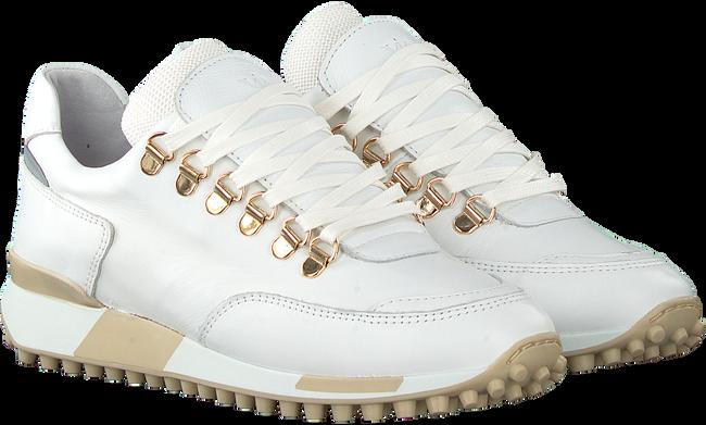 Witte VIA VAI Sneakers GIULIA BOLD  - large