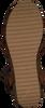 Bruine CA'SHOTT Sandalen 20272 - small