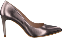 Bronze GIULIA Pumps GIULIA  - medium