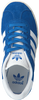 ADIDAS SNEAKERS GAZELLE KIDS - small