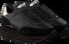 Zwarte CRIME LONDON Sneakers DYNAMIC 25501 - small