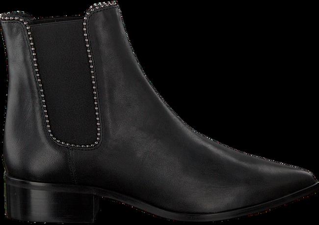 Zwarte PEDRO MIRALLES Chelsea boots 24283 - large