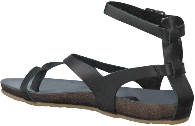 RED RAG SANDALEN 79094 - large