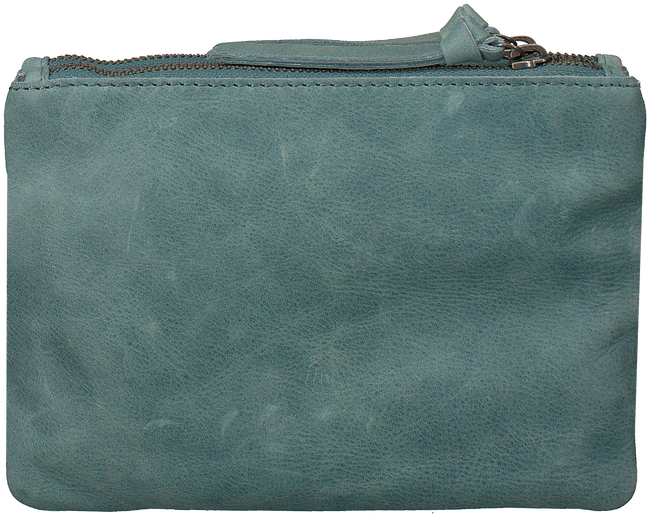 MEREL BY FREDERIEK CLUTCH HAZY BAG - large