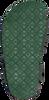 Groene REPLAY Sandalen TASCOTT  - small