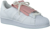 Roze SNEAKER BOOSTER Shoe candy UNI + SPECIAL - small