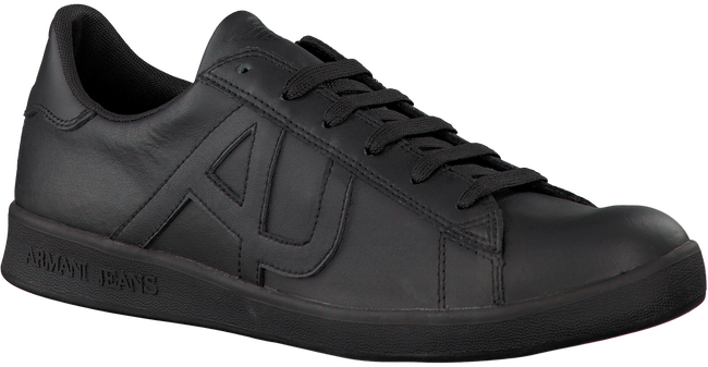 ARMANI JEANS SNEAKERS 935565 - large