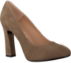Taupe UNISA Pumps PATRIC  - small