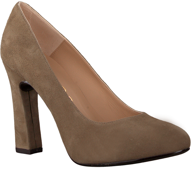 Taupe UNISA Pumps PATRIC  - large