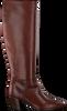 Cognac MARIPE Hoge laarzen 29359  - small