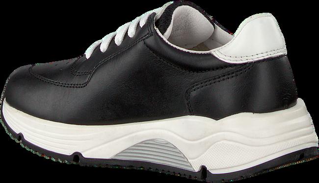Zwarte CULT Lage sneakers C5 - large