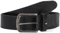Zwarte LEGEND Riem 40693 - medium