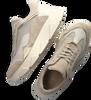 Beige TANGO Lage sneakers KADY FAT 22 - small