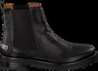 5104221deee Shabbies sale   Enkellaarsjes, espadrilles en sandalen met korting ...