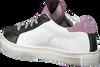 Witte P448 Sneakers JOHN KIDS - small