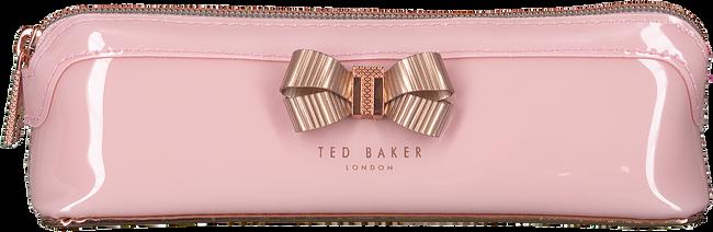 TED BAKER ETUI LORA - large