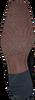 Zwarte OMODA Nette schoenen 735-A - small