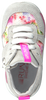 Witte SHOESME Sneakers RF9S029 - small