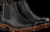 Zwarte OMODA Chelsea boots MMOUTINHO637  - small