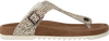 MARUTI SLIPPERS BERBER - small