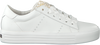 Witte KENNEL & SCHMENGER Sneakers 14800  - small