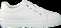 Witte GANT Lage sneakers AVONA  - medium