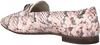 Roze OMODA Loafers 191/722 BOOT  - small